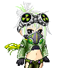 Paine Nawali's avatar