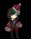 jazy jaxi's avatar
