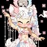 Krystalized Kum's avatar