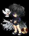wolf_chick_03