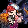 Delanie Lucario's avatar