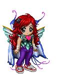 HannahK 512's avatar