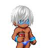 I Jose I's avatar