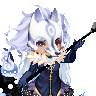 Sebbychan2149's avatar