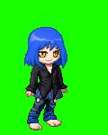 Zaxie's avatar