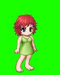 dizzy-hikari's avatar