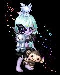 lea_lobo's avatar