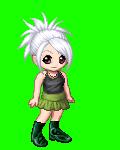 mrs.sasukeuchiha's avatar