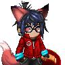 Nerkie Nasho's avatar
