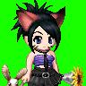 jessicahall7702's avatar