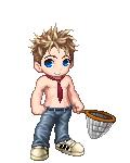 Dyengi's avatar