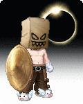 AC910's avatar