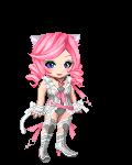 Shikigama's avatar