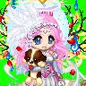 XxMoonwebxX's avatar