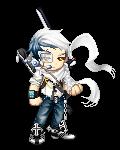 Unimpressions's avatar