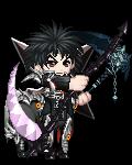 Gaarafan24's avatar