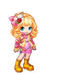 piedpipedreamer's avatar