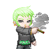 green hell 6661's avatar