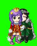 ShiningAlchemist's avatar