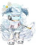 Le Demmy's avatar
