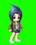 LadyAlina's avatar
