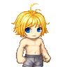 Sennet's avatar
