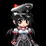 [`hooker-boots]'s avatar