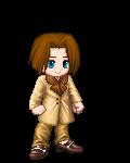 ebleh's avatar