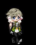 XxXHunXBunXxX's avatar