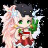 Aphrael's avatar