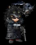 KING GC_SSC_'s avatar