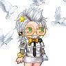 kewlxcloudz's avatar