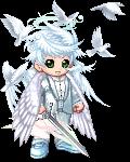 marcusz193's avatar