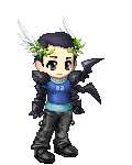 unretrofied's avatar