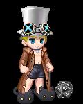 im-all-at-sea's avatar