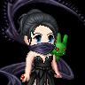 XxMizz_LegacyxX's avatar