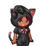 isukeyo's avatar