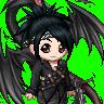 Chiisai's avatar