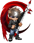 The-Stoner-Sage's avatar