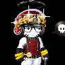 [GoGo]'s avatar