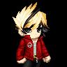 Laminae's avatar