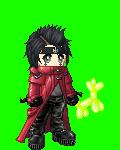 Truemaggot's avatar