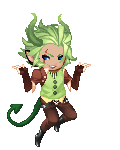 Fuushin's avatar