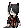 broken_emo_vampire's avatar