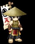 Nichihon's avatar