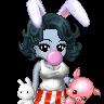 Amitola Kimimela's avatar