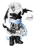 Evaporation's avatar