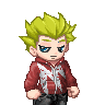 LuckyLuke5392's avatar