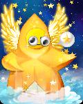 A Magical Shooting Star