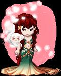Beccabeast13's avatar